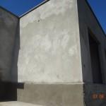 casa prefabricada precios cubo 4