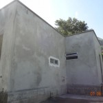 casa prefabricada precios cubo 6