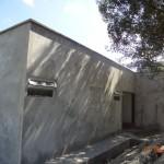 casa prefabricada precios cubo 7
