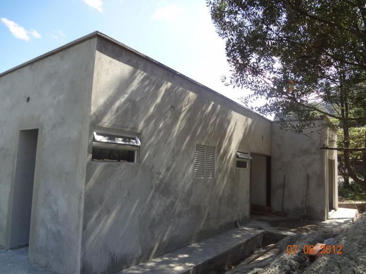 Galeria 2 casas prefabricadas - Casas cubo prefabricadas ...