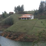 casas-prefabricadas (7)