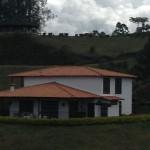 casas-prefabricadas (8)