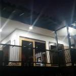 casas-prefabricadas-economicas(11)