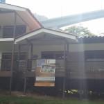 casas-prefabricadas-economicas(6)