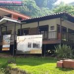 casas-prefabricadas-economicas(7)