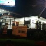 casas-prefabricadas-economicas(8)