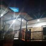 casas-prefabricadas-economicas(9)