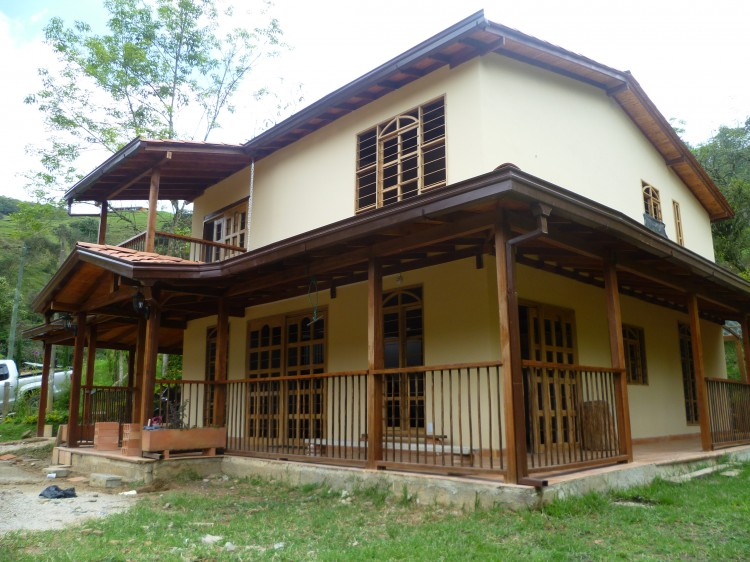 Casas Prefabricadas A Bajo Costo Prefabricasa Prefabricasa Com Co