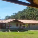 casas-prefabricadas-en-colombia-12