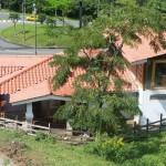 casas-prefabricadas-en-villavicencio (1)