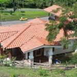 casas-prefabricadas-en-villavicencio (2)