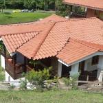 casas-prefabricadas-en-villavicencio (3)