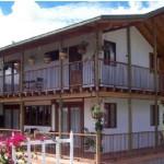 casas prefabricadas guatape