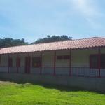 casas-prefabricadas-para-finca-medellin