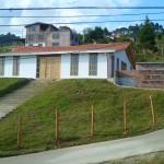 iglesia prefabricada 1