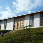 iglesia prefabricada 16