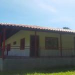 prefabricadas-en-colombia-nuevas