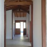 casas-prefabricadas (12)