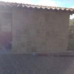 casas-prefabricadas (15)