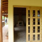 casas prefabricadas en bogota 8