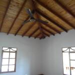 casas prefabricadas girardot cundinamarca 3