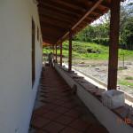 casas prefabricadas girardot cundinamarca 6