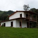 casas prefabricadas villavicencio 2