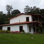casas prefabricadas villavicencio 3