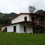 casas prefabricadas villavicencio 4