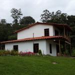 casas prefabricadas villavicencio 5