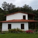 casas prefabricadas villavicencio 6