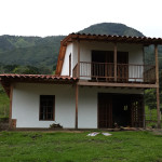 casas-prefabricadas villavicencio 7