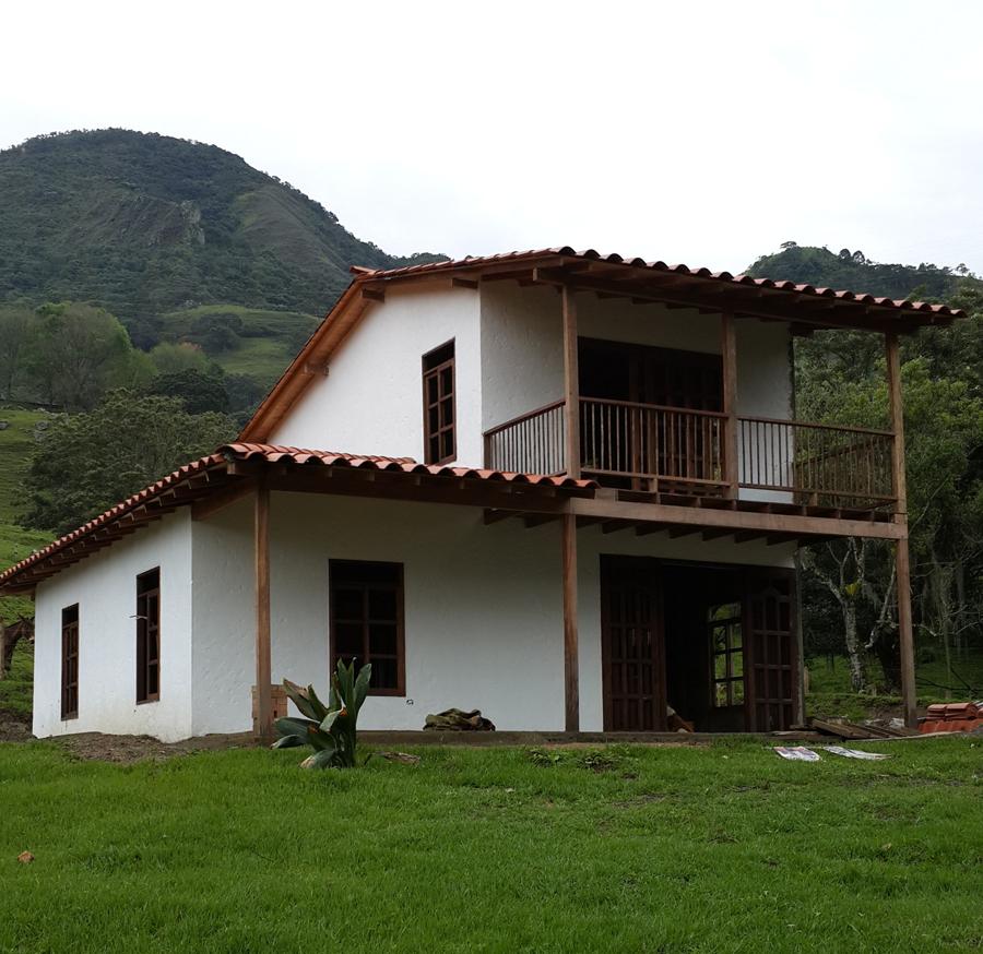 materiales prefabricados casas prefabricadas