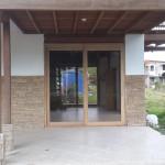 casas prefabricadas villavicencio1