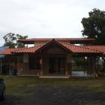 casas prefabricadas villavicencio12