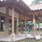 casas prefabricadas villavicencio2