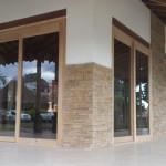 casas prefabricadas villavicencio3