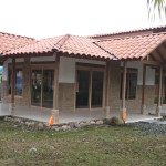 casas prefabricadas villavicencio6