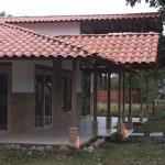 casas prefabricadas villavicencio7