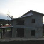 casas-prefabricadas04
