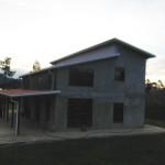 casas-prefabricadas05