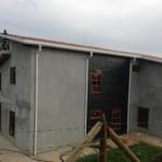 casas-prefabricadas09