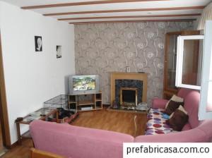 Casas-Prefabricadas3