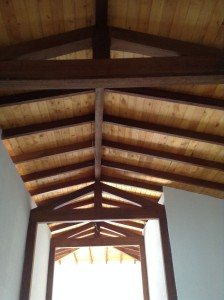 Casas prefabricadas en Colombi