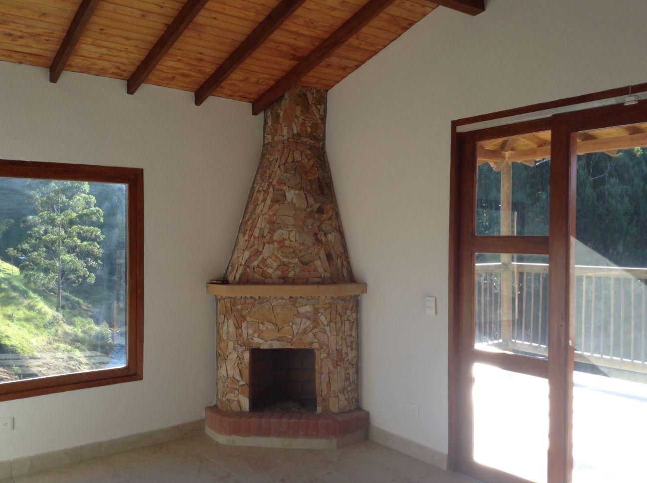 Casas prefabricadas en colombia una alternativa sustentable - Materiales para casas prefabricadas ...