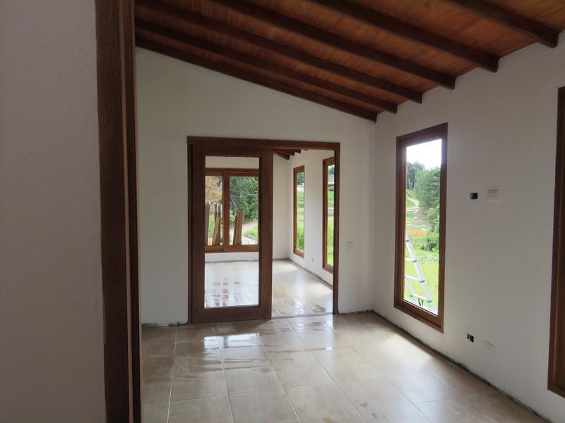 casa-prefabricada-de-calidad