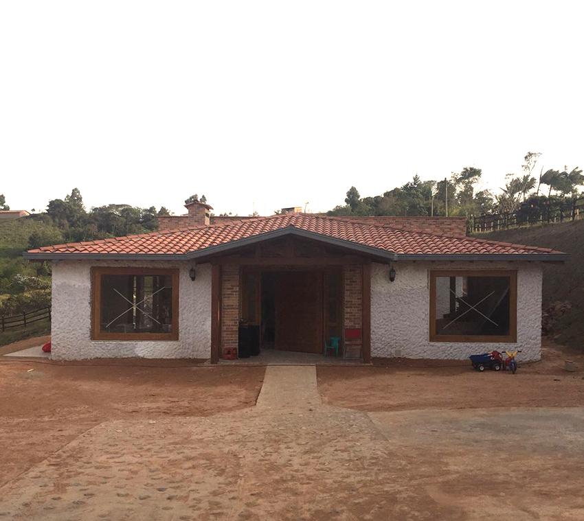casas prefabricadas cali grandes