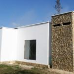 casas-prefabricadas-en-bogota-colombia