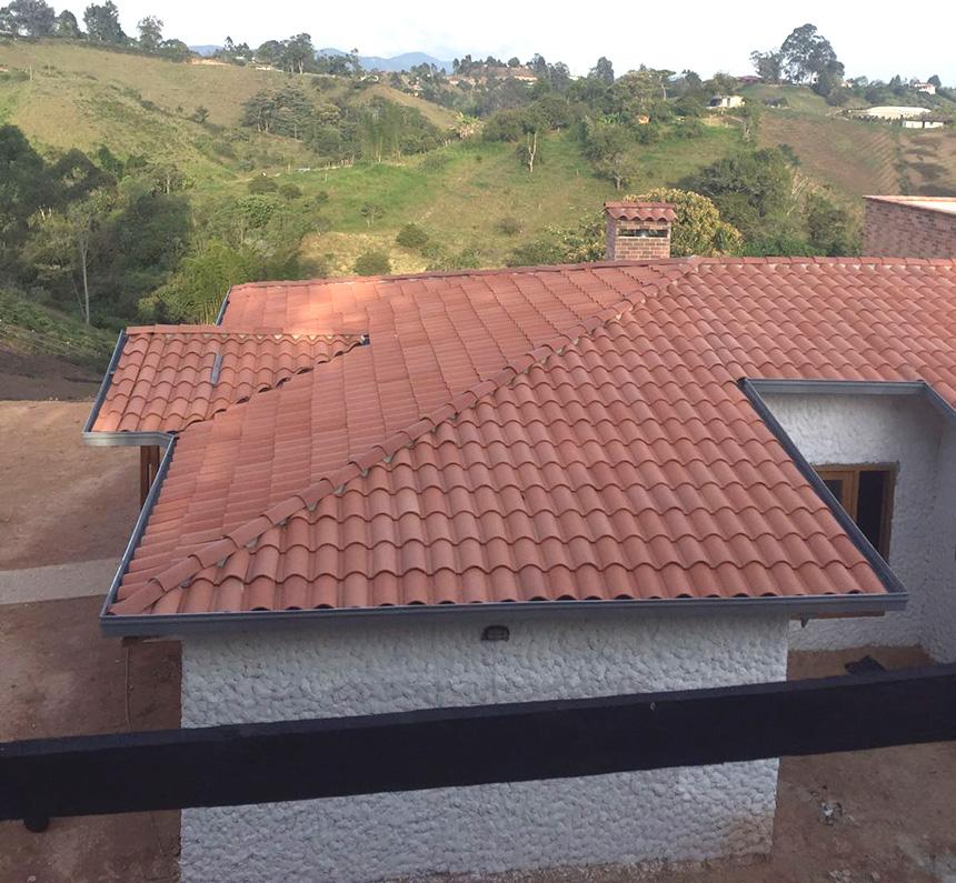 casas prefabricadas en cali economicas