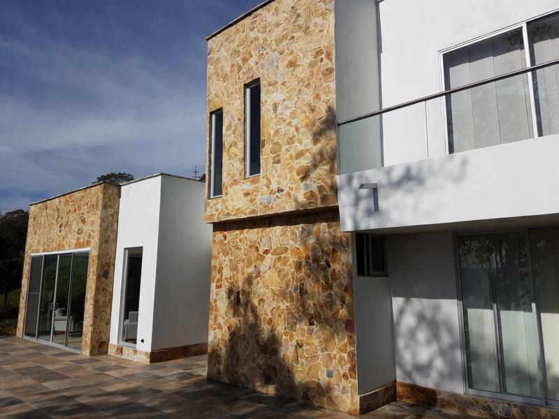 casas-prefabricadas-nuevas